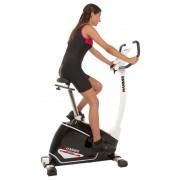 Hammer Cardio XTR - Gratis trainingsschema