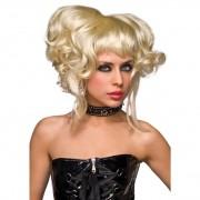 Перука Zuki Blonde
