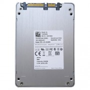 "SSD LiteOn M6S 256 GB 2.5"" - second hand"
