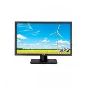 "Asustek Asus Pa238q 23"" Full Hd Nero Monitor Piatto Per Pc 4719543380789 90lme4150t00081c 10_b99d798"