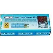 Tunze Coral Fix - Korallenkleber