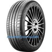 Michelin Pilot Super Sport ( 255/45 ZR19 (100Y) N0, con cordón de protección de llanta (FSL) )