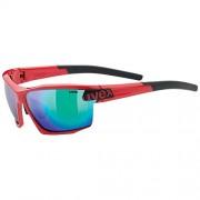 Uvex Sportstyle 113 - Gafas de ciclismo unisex