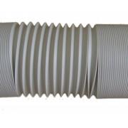 Rura 1,5 mb, fi 13 cm (do Fral FSC03)