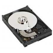 HDD Server Dell 400-24993, 2TB @7200rpm, SATA II, 3.5""