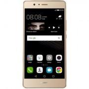 Huawei P9 Lite (16GB, Gold, Dual Sim, Local Stock)