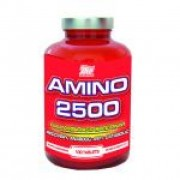 ATP Nutrition Amino 2500 100 tab.