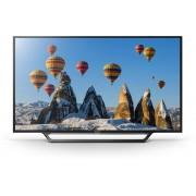 Sony televizor LED LCD KDL-48WD655BAEP