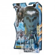 Figurina Batman - Flight Strike 10 cm