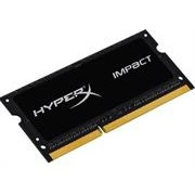 Kingston HyperX Impact 8GB DDR3 1866MHz CL11
