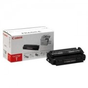 CANON T Toner Cartridge Black (CH7833A002AA)