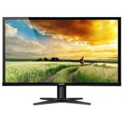 Acer G277HLbid/27IPS 250nits 4ms 16:9 FHD, ZeroFrame IPS LED 4ms 100M:1 AC