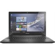 Lenovo IdeaPad G5080 Series Notebook, Intel Core