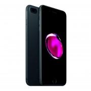 Apple iPhone 7 Plus 32GB (Desbloqueado) - Negro Mate