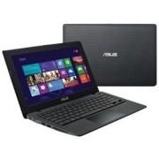 Asus X200MA-KX643D Laptop (Celeron Dual Core/2 GB/500 GB/DOS)