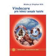Vindecare prin tehnici sexuale taoiste.