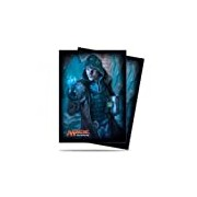 Ultra Pro Magic The Gathering Shadows over Innistrad v2 Sleeves (Standard)