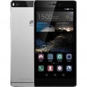 Huawei P8 Grijs