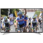 "Televizor LED Sharp 80 cm (32"") 32CHE6242, HD Ready, Smart TV, CI+"