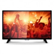 Televisor Philips 32PHS4001 HDReady Plano LED 32 Pulgadas