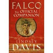 Falco by Lindsey Davis