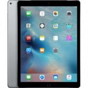 Apple iPad Pro 256GB 3G 4G Grijs