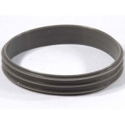 Kenwood Lid Seal Single (Kw712612)