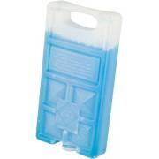 Campingaz Freez'Pack M10 - Kühlplatte