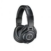 Casti Audio Technica ATH M40X