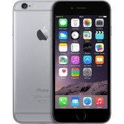 Apple iPhone 6s Plus - 128GB - Zwart