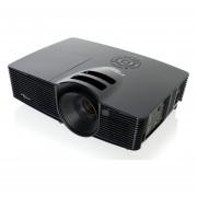 Proyector Optoma HD141X Full 3D 1080p 3000 Lumenes DLP MHL HDMI - Negro