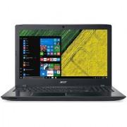 Acer Aspire E5-523-98R2 (NX.GDNSI.004) Notebook (AMD APU A9- 4GB RAM- 1TB HDD- 39.62 cm(15.6)- Linux) (Black)