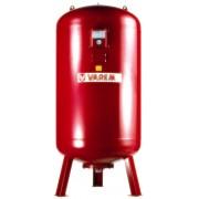 Varem Plusvarem hidrofor tartály 750L (álló)