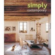 Simply Contemporary by Solvi dos Santos