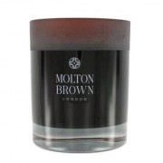 MOLTON BROWN Black-Peppercorn Candle 180g