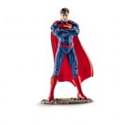 Figurina Schleich - Superman - 22506