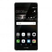 Huawei P9 (32GB, Titanium Grey, Single Sim, Special Import)