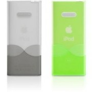 Griffin 2 mix & match cases iPod Nano 4