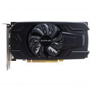 Placa video Sapphire AMD Radeon RX 460 D5 OC 2GB DDR5 128bit