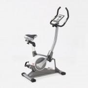 Toorx Fitness BRX 90 HRC premium ergometer 125 kg terhelhetőség, szobakerékpár,opciósan pulzusmérő ö