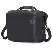 Torba za fotoaparat Classified 200 AW crna LOWEPRO