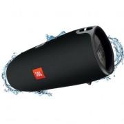JBL - Xtreme Black - Splashproof Speaker
