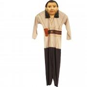 Costum Star Wars, Quigon Jinn