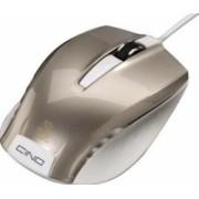 Mouse Optic Hama Cino Cenusiu