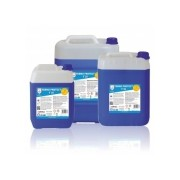 ANTIGEL TERMO PROTECT T35 (-25 C) - CANISTRA 5KG