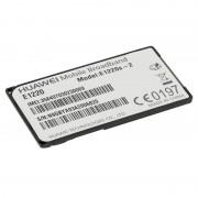 MODEM 3G HUAWEI PENTRU TABLETA KM1081 E1220S-2