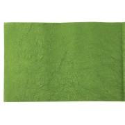EK Success Brands Jolee's Boutique Adhesive Paper, Green Crinkle
