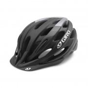 Giro Revel helm unisize grijs/zwart 54-61 cm MTB helmen