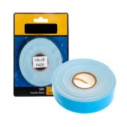 Double-sided Tape Value Pack