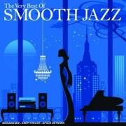 Artisti Diversi - Very Bestof Smooth.. (0600753095102) (2 CD)